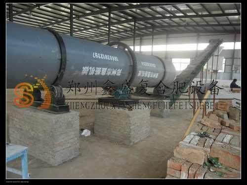 BB肥设备多少钱?生产线机械出售 郑州鑫盛 量大从优