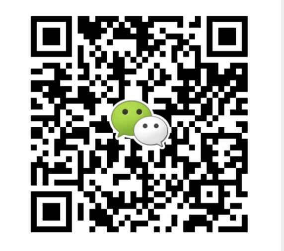 深圳前海地址托管协议续签满足什么条件