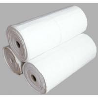 建筑保温隔热材料专用纳米气凝胶毡质优价实