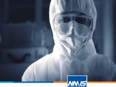 2020国际防疫物资新材料与设备展-上海欢迎您