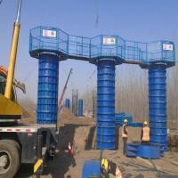 河北安全爬梯桥梁安全爬梯生产厂家