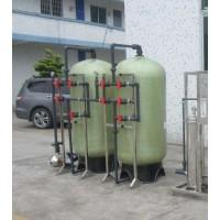 珠海市越嘉水处理设备有限公司高纯水制取设备售后完善