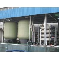 珠海工业纯水设备 工业反渗透设备工程应用