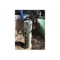 青海一体化提升泵站,一体化预制泵站批发,销售