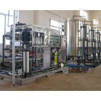 珠海水处理设备 离子交换设备 离子交换耗材优质供应商