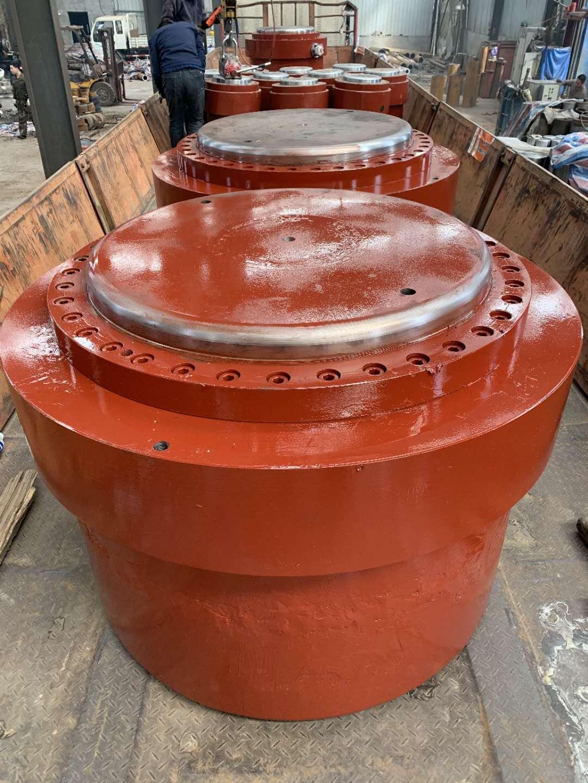 邢台液压机械液压油缸