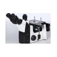 金相显微镜IE200M