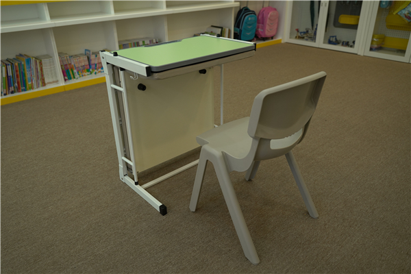 广州小学课桌椅品牌_广州小学课桌椅价格