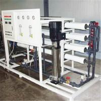 珠海工业水处理设备 原水处理设产品供应