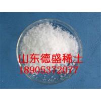 六水硝酸钇行业十年品牌-硝酸钇市场应用前景
