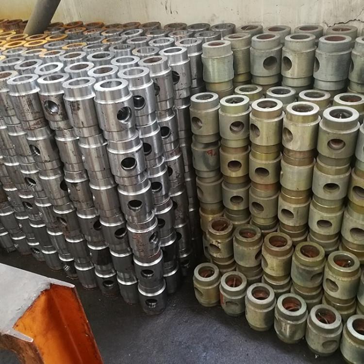 矿用三用阀 厂家直销液压支柱配件三用阀