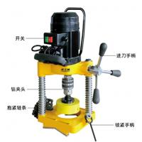 供应货真价实JK114型电动开孔机