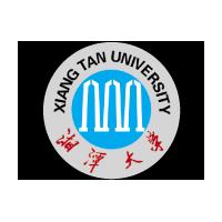 湖南自考本科学历计算机科学与技术专业报名考试须知