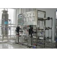 珠海水处理设备 中山水处理设备优选越嘉