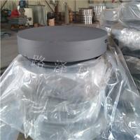 钢结构固定铰支座成品钢支座尺寸图片价格