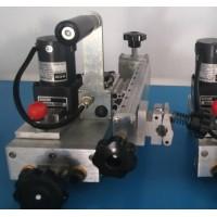 自动焊接小车设备厂家直销