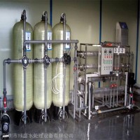 珠海越嘉水处理设备全国十大品牌
