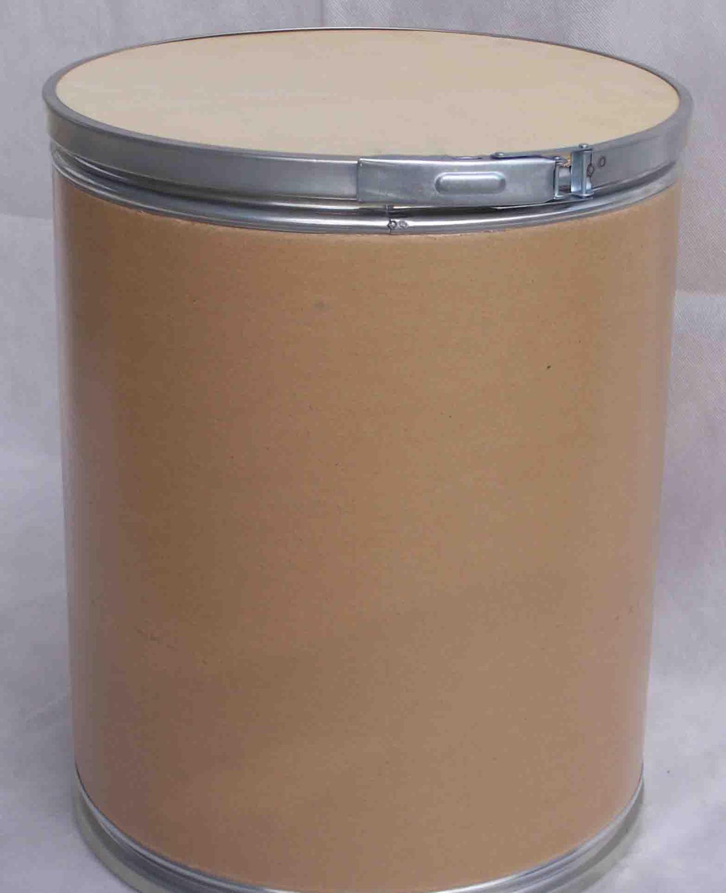 钙羧酸指示剂原料产地