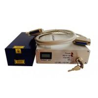 单频激光器、单纵模激光器、窄线宽激光器