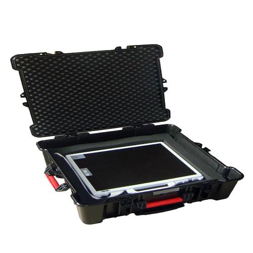 DR平板探测器