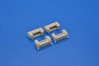 2.0间距SMT贴板-九木电子为你提供高质量产品