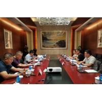 政府主导2020中国(青岛)国际防疫物资展览会