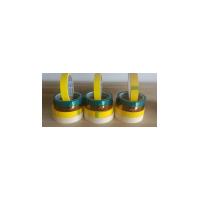 包装材料 胶带 标签 保护膜