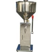 营养液灌装机/沈阳星辉利机械