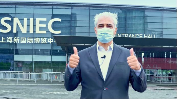 PME广州公共安全与卫生用品展