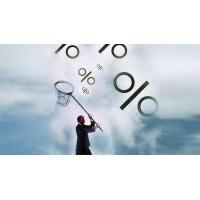 盈亚证券咨询——个人购买保险需要注意的细节