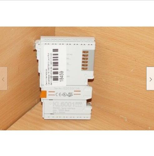 交流接触器EH145供应