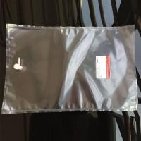聚氟乙烯薄膜采集袋 非甲烷总烃VOC气体采样袋