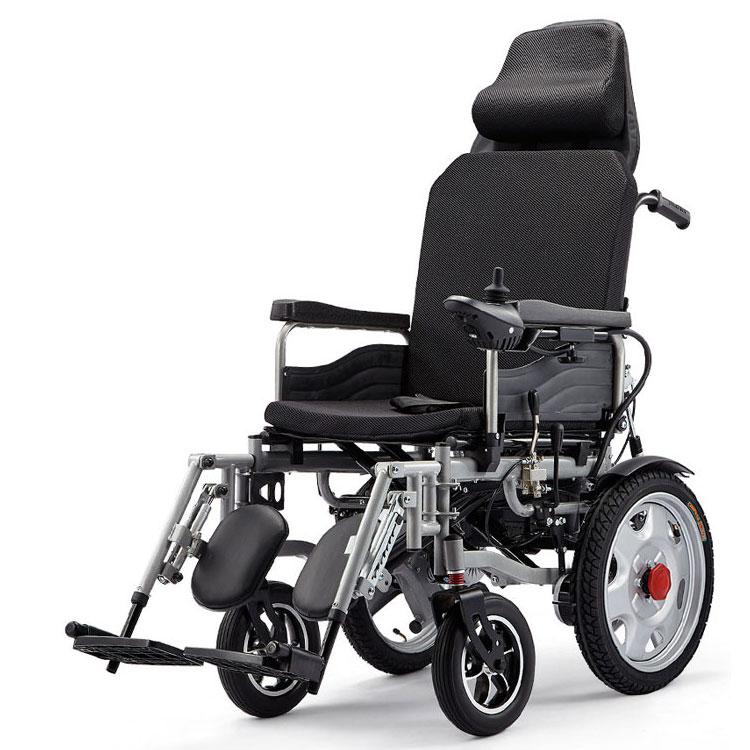 圣百祥必备老人椅出行方便多功能厂家直销