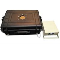 SOC-X1污染源废气采样器 真空臭气采样箱
