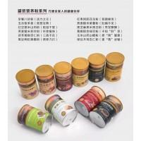 固体饮料、代用茶、谷物粉生产、销售、代加工