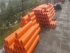隧道施工渭南救援通道