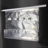 汽车车内空气及内饰件VOC快速检测 泰德拉采样袋法