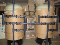 珠海越嘉纯水设备厂家 工业超纯水设备生产商供应