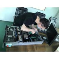 服务器故障检测、服务器升级方案、东莞昊群