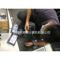 服务器阵列卡、服务器上门维修、东莞昊群