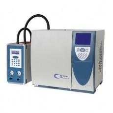银川兰州西宁白酒化验室设备高精密气相色谱仪