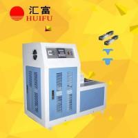 冲击试验低温仪DWC-100 零下100度冲击试样低温槽