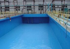 防腐地坪|防腐地板|防腐水池|防腐工程