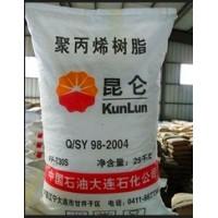 无锡市翱翔集装袋公司采购拉丝级聚丙烯用于集装袋生产