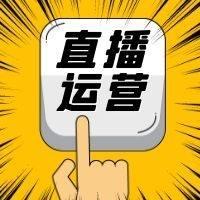 2020杭州直播电商带货展