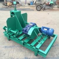 弧度卧式弯管机 重型滚动式弯管机