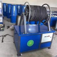 多规格喷淋机 自动塔吊喷淋系统
