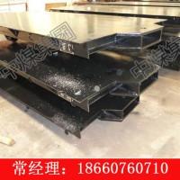 矿用平板车 MLC5-9矿用平板车 平板车