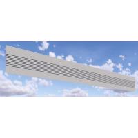 隔墙岩棉夹芯板墙体 金属夹芯板 彩钢夹芯板 厂房用夹芯板