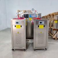 池州免检型电加热蒸汽发生器厂家